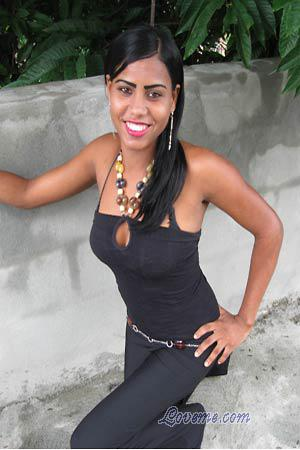 north san juan single christian girls Mingle2com is full of available single girls in north san juan looking for love, sex, casual flings, and more north san juan christian women.
