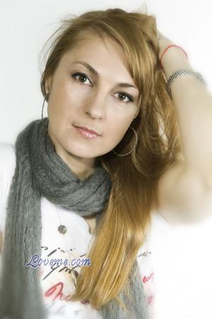 vladivostok single women Dating destinations / vladivostok, russia and some very hot women so, the women in vladivostok might not be desperate vladivostok, russia.