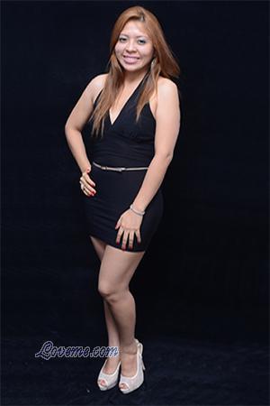 Meet Singles Aguascalientes