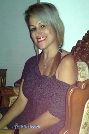 Dating and night life in san jose costo rica