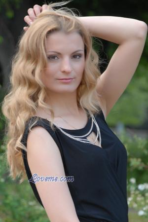 Anna, 155968, Sumy, Ukraine, Ukraine women, Age: 35