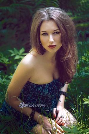 Russia women