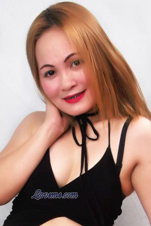 Women seeking men profile 41 winfield il