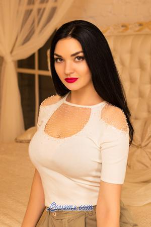 Anastasiya, 180048, Kiev, Ukraine, Ukraine women, Age: 26