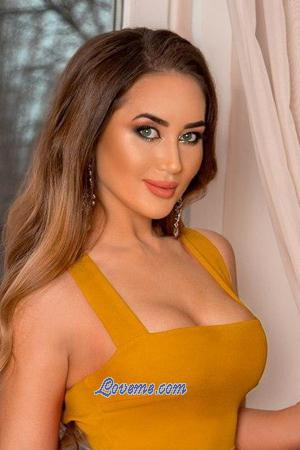 Ukrainian woman Marina 30 years from Mykolayiv ID:3531 ♍