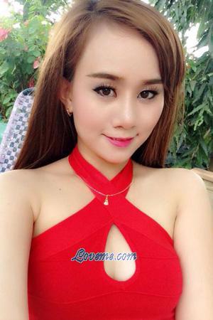 dating a vietnamese girl