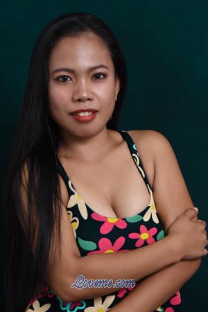 Junalyn, 192756, Cebu City, Philippines, Asian women, Age