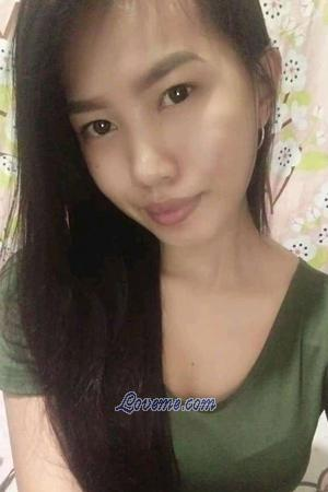 195626 - Elyn Mie Age: 24 - Philippines