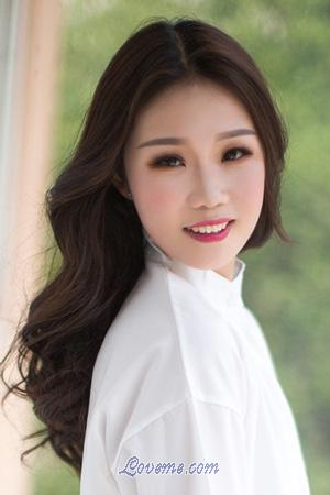 Meet Singles Xining