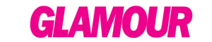 glamour magazine why i went online to find a foreign bride