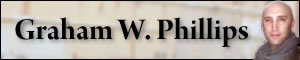a foreign affair exclusive interview