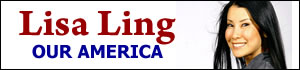 our america lisa ling marriage tour wedding story