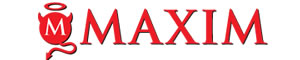 maxim magazine id do thee wed