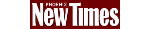 newtimes magazine from russia with love