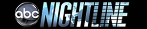abc nightline internet brides from ukraine with love