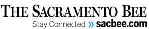 sacramento bee to russia for love