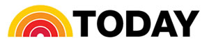 nbc today show mail order bride business is flourishing