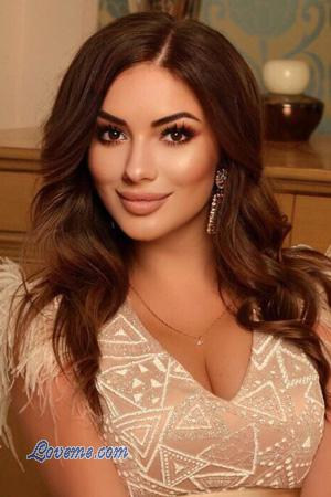 surveyor asian personals Search pictures and profiles of asian singles near you right now discover how  online dating sites make finding singles in the united states, canada, and all.