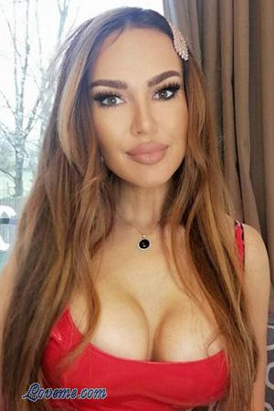st petersburg spanish girl personals Meet more than 25,000 sexy russian and ukraine ladies who want to find an american or european man for live chat and more find perfect beauties who look as good as.