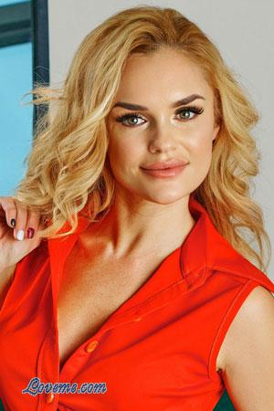 petersburg latina women dating site Latinopeoplemeetcom is a niche, latin dating service for latin men and latin women become a member of latinopeoplemeetcom and learn more about latin dating online.