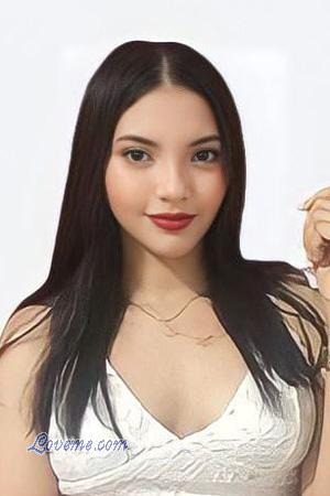 Sealy hispanic single women