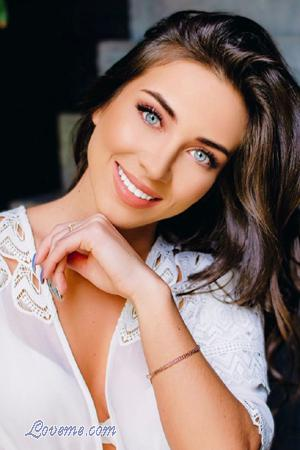 Date Single Latin Women for Marriage