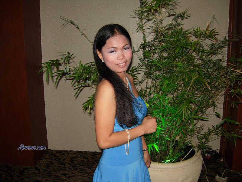 south saint paul latina women dating site My experience is that women over 40 enjoy sex plentyoffish dating forums are a place to meet singles and get dating advice or share dating.