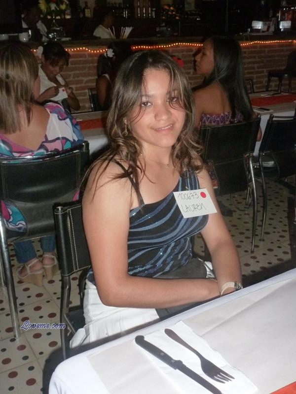 Latin Women for Marriage  Colombian Brides