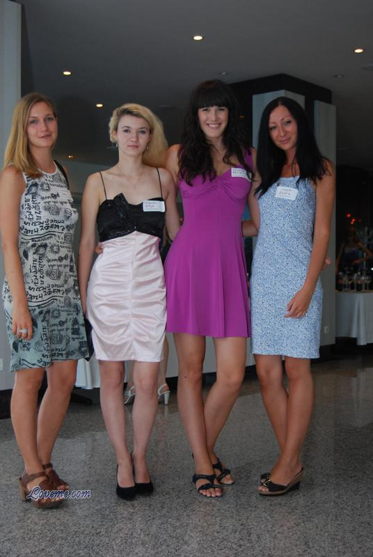 foreign affairs dating ukraine Foreign affairs dating site - looking for relationship just create a profile, check out your matches, chat with them and then arrange to meet for a date.
