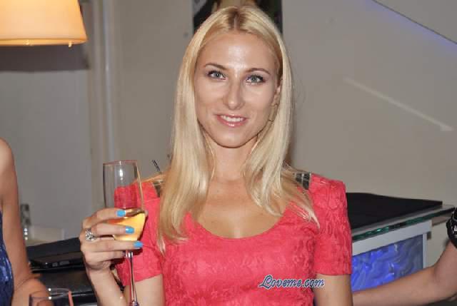 kharkov women
