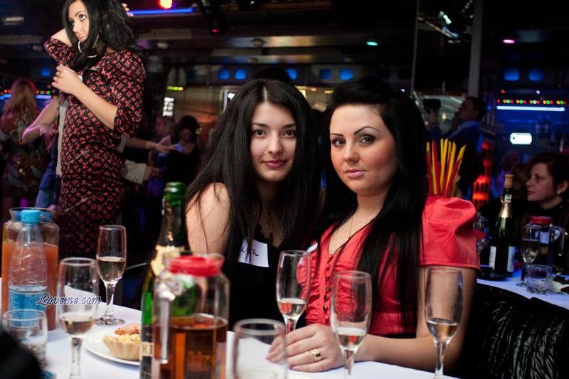 Ukraine Women And Sex - YouTube